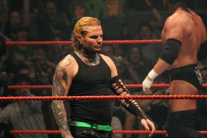 WWE - Nov07 - Jeff Hardy 05 by xx-trigrhappy-xx