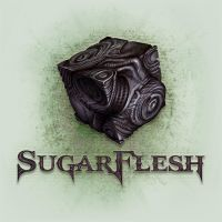 Sugarflesh Logo v1 by Sugarflesh