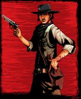 RDR Young Marston Concept by Springs