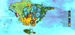 Gyre Biomes by Marty-Party