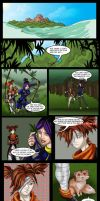 TCE Round 1_Page 1 of 3 by TyrineCarver