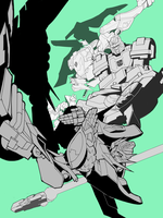 MTMTE by m343m