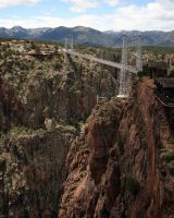 Royal Gorge by imacmike