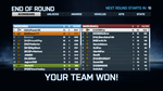 Anti-NS- BF3 Scoreboard by VoltsPower2K
