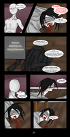 TheFaceless page 21 by thefaceless-comic