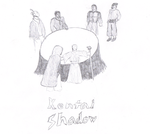 Kentai Shadow Clan by Marce-myself