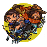 Mchanzmchanzo by stupah