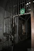 Eastern State Penitentiary 20 by JessicaStarrPhoto
