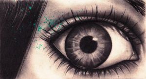 eye__3 by happyamgle