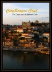 ID Contest Cityscapes Club by kalein