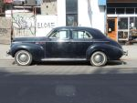 1940 Buick Super Eight (VI) by Brooklyn47