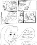 Sailor Doodle: Til the day you died pg5 by DragonQueen33