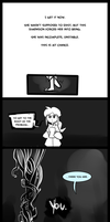 AATR3 Round 3: Character Development- 06 by LlamaDoodle