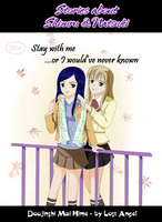 Mai Hime - Stay with me by lostangelvn