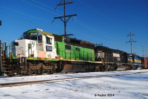 NS  3528 FPT Sub 0041 1-25-14 by eyepilot13
