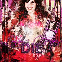 +Loves Never Die by proudlybelieber