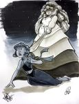 Binding Lapis by AdamWithers