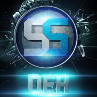 Avatar for SulkDeh by sk3tchhd