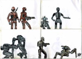 0536 - 11-08 - SW Droids by TwistedMethodDan
