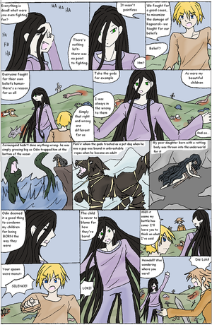 Beowulf pg4