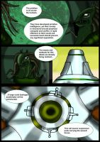 Act 1 Page 3 by Rex-equinox