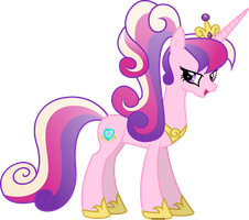Cadence: Bringing it Back by Vectors-R-US