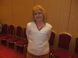 Anime Iowa 2010 number 41 by Rissi-Chan