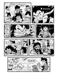 DBM chapter 20 redraw by BK81 page 428 by BK-81