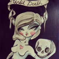 Until death by Victoria-mortuary