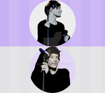 //OTRA Louis by Gallity