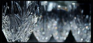 Crystal Bokeh by Photolover68