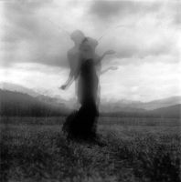 Fountain by Silecia