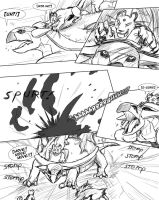 PCBCOS Round 2 - page 16 by Blue-Uncia