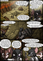 In Our Shadow page 52 by kitfox-crimson