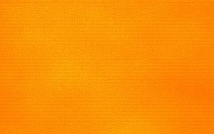orange-tiled-wallpaper by orneo1212