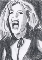 Hammer Horror 6 by tdastick