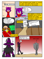 NAS Part 1 Page 3 by EggmanEmpire