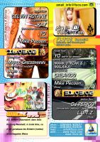 Flucs March Backside Flyer 2k2 by mellowpt
