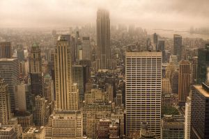 New York 2 by guyprives