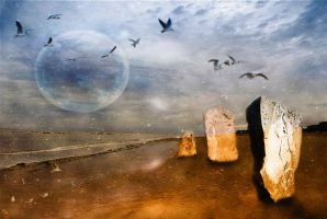 Premade-background-14022012-1 by Yaazzooo