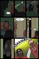 Destroyed Belief page 8 by Py-Bun
