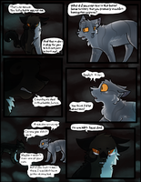 Two-Faced page 190 by Deercliff