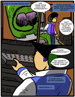 URB-Page013 by slaymanexe
