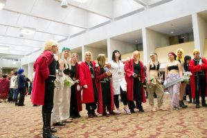 Anime Detour 2012 (103) by puppyrock3