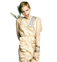 PACK PNG EMMA WATSON by Thebesteditions-Nico