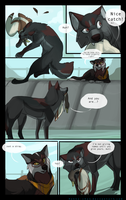 Meavin page 2 by aignavus