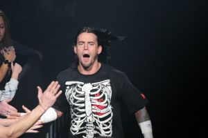 WWE - SD08 - CM Punk 06 by xx-trigrhappy-xx