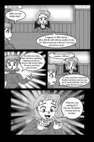 Changes page 637 by jimsupreme