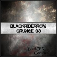 Blackriderrom Grunge 03 by blackriderrom