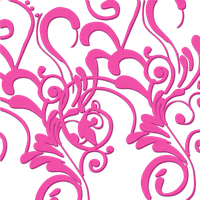 Brush Png by MaddieLovesSelly